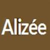 Alizée Bruxelles logo