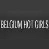 Belgium Hot Girls Bruxelles logo