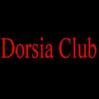 Dorsia Club Antwerpen logo