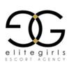 Elite Girls  Bruxelles logo