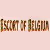 Escort Of Berlgium Bruxelles logo