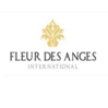 Fleur des Anges Bruxelles logo