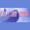 Ghent Maylee Thai Massage