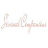Sensual Companions Antwerpen logo