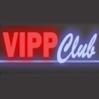 Vipp Club Meerbeke logo