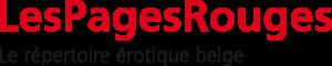 DieRotenSeiten in der Bélgica