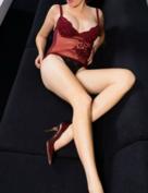 Nina Bruxelles