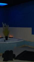 Ambiente Aqua Massage Bruxelles