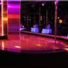 Amnesia Night Club Antwerpen