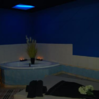 Aqua Massage Bruxelles