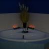 Aqua Massage Bruxelles